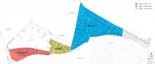 HFDAG-Dongerland-plan-08141749