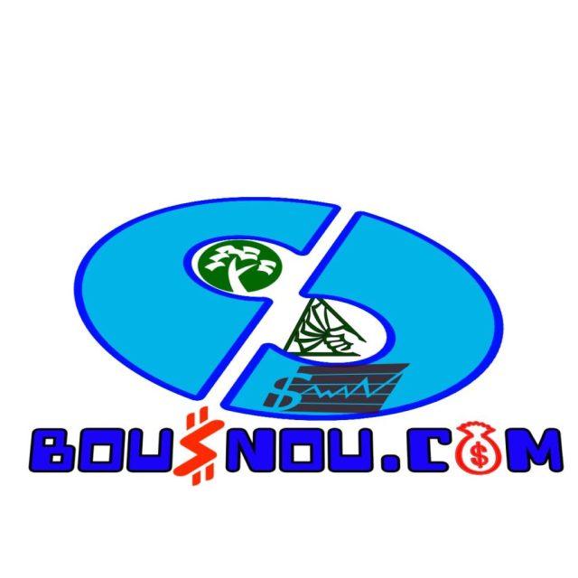 Bousnou-Logo-1024×1024