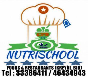 Nutrischool_logo-1-1024×926-1