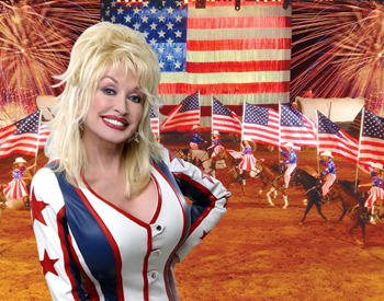 Image result for dolly parton dixie