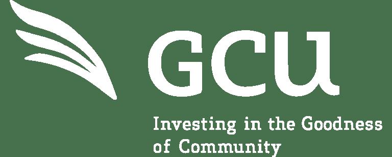 gcu-new-white