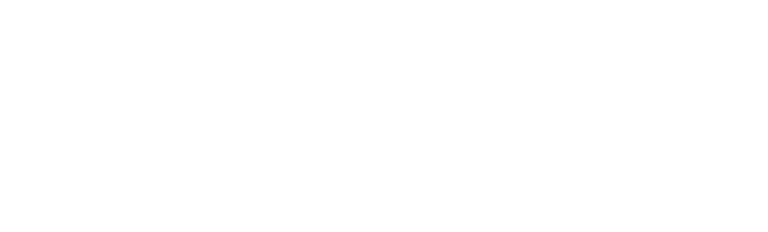 enl-white-logo