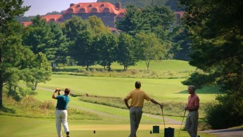 gpirst-omni-grove-park-inn-golf-6