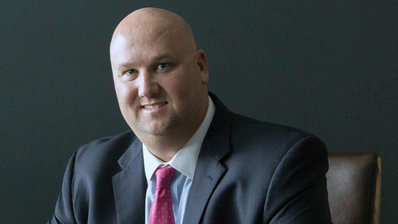 Ty Hunter Sheehan, Attorney