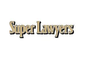 Texas Super Lawyers