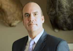 Navarro Elected San Antonio Bar Foundation Fellow