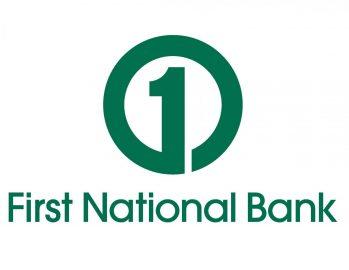 FirstNational logo