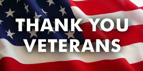THANK_YOU-veterans