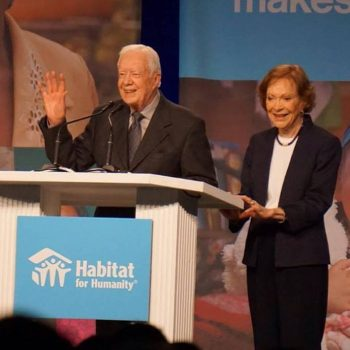 jimmy-carter-2017-global-conference