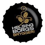 This image has an empty alt attribute; its file name is Helsingborgs-Bryggeri.png