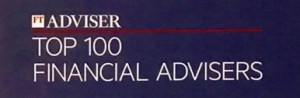 ft-advisers-top30