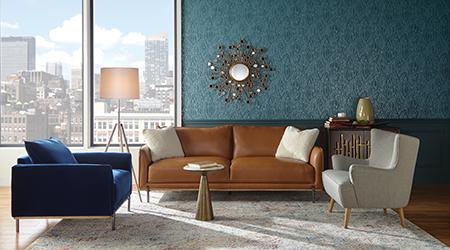 art van promises free furniture in let