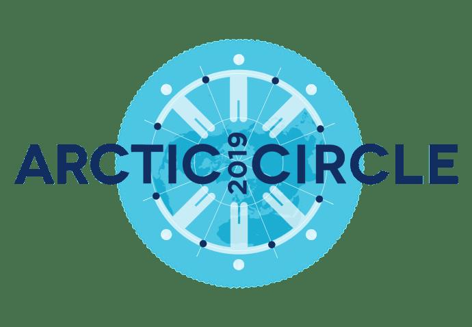 Arctic Circle 2019