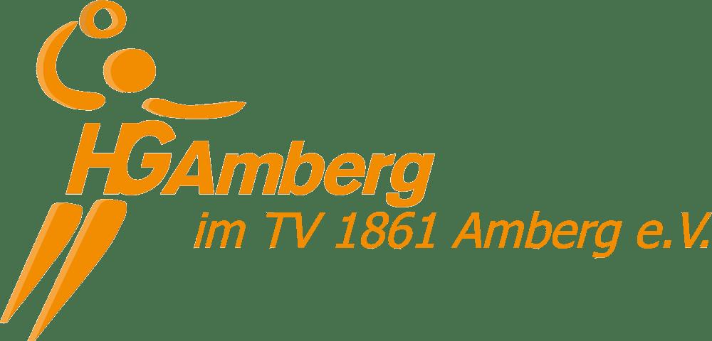 HG Amberg