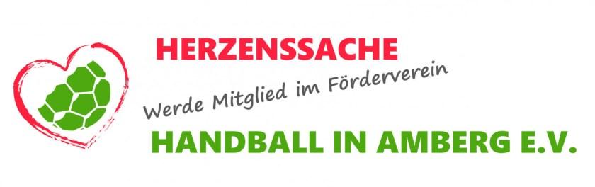 Handball in Amberg