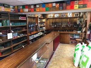 H G Hopkins & Sons - Local Gunmakers, Sandbach, Cheshire