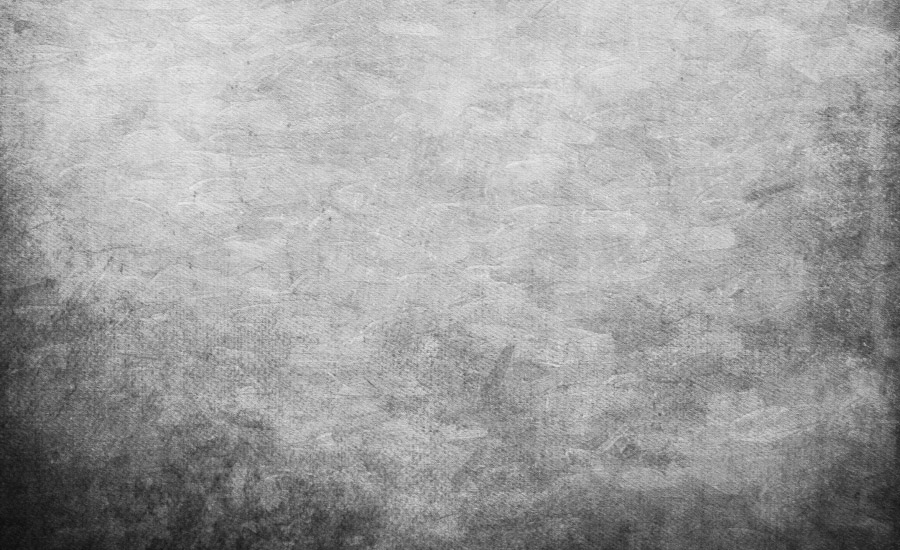 freebie: commercial use grunge texture – HG Designs