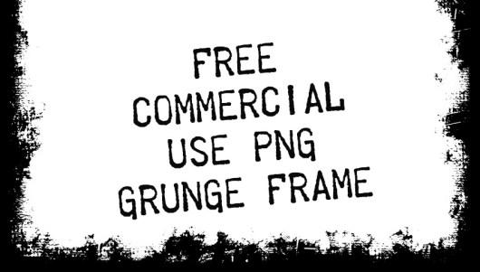https://i1.wp.com/www.hgdesigns.co/wp-content/uploads/2020/08/hg-cu-dirtyedge-frame2-feat.jpg?w=530