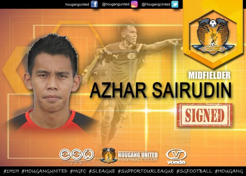 hgfc-2017-signing-azhar-copy