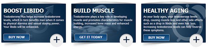 HGH Testosterone 1500 Reviews
