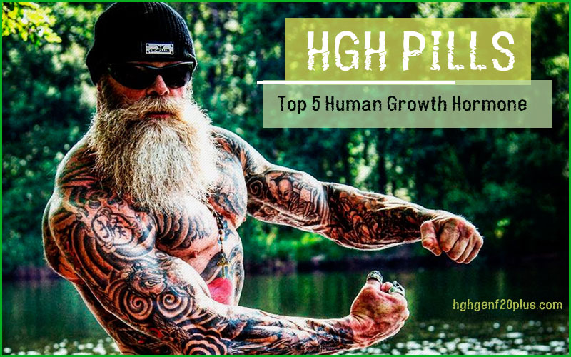 hgh for sale
