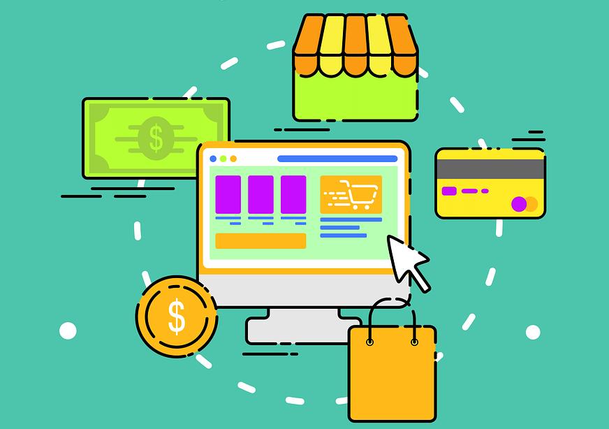 E-Commerce Cycle