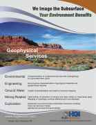Geophysical Services SOQ Hgi