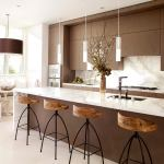 7 Most Popular Types Of Kitchen Countertops Materials Hgnv Com