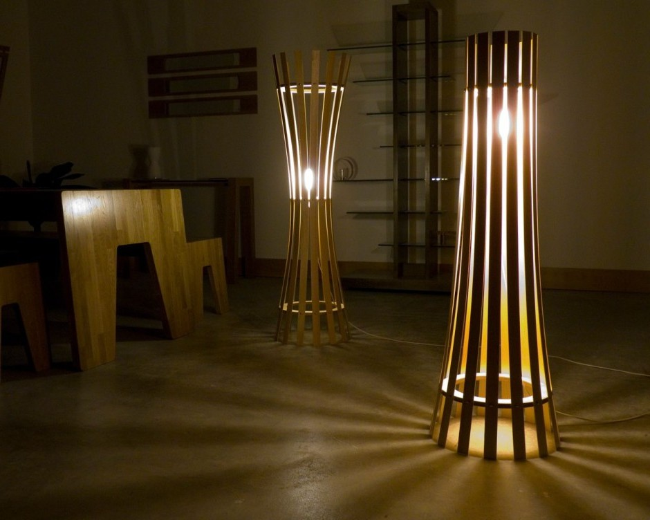 20 Modern Floor Lamps Design Ideas With Pictures Hgnv Com
