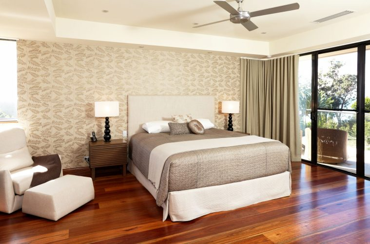 5 Modern Bedroom Decorating Ideas and Tips   HGNV COM 5 Modern Bedroom Decorating Ideas and Tips
