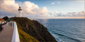 Byron-Bay-Accommodation-Feature-2