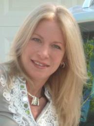 Helena Nefiodow