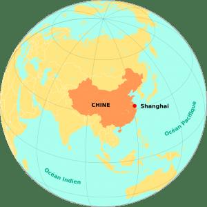 shanghai_localisation