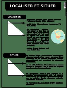 localiser_situer