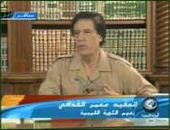 al_gaddafi_interview_with_abudabi_tv_2002