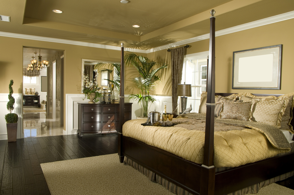68 Jaw Dropping Luxury Master Bedroom Designs Page 57 Of 68 Home Amp Garden Sphere