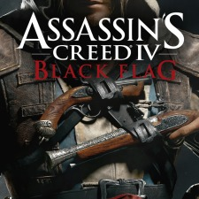 Review Assassin S Creed 4 Black Flag Ps4 Pc Hardcore Gamers