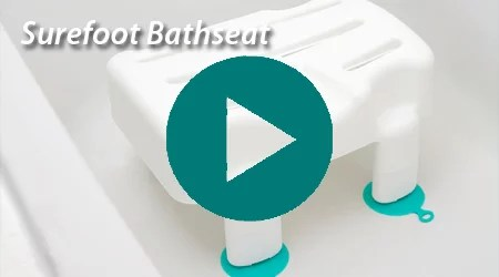 Bathseat-Video