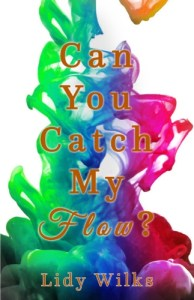 Can You Catch My Flow?