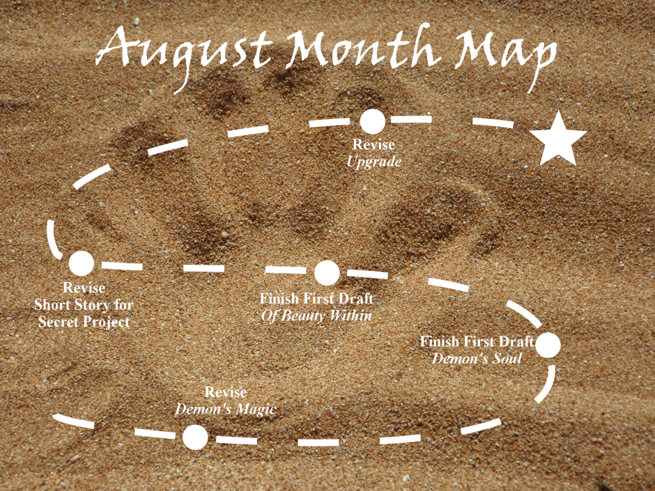 August_Month_Map
