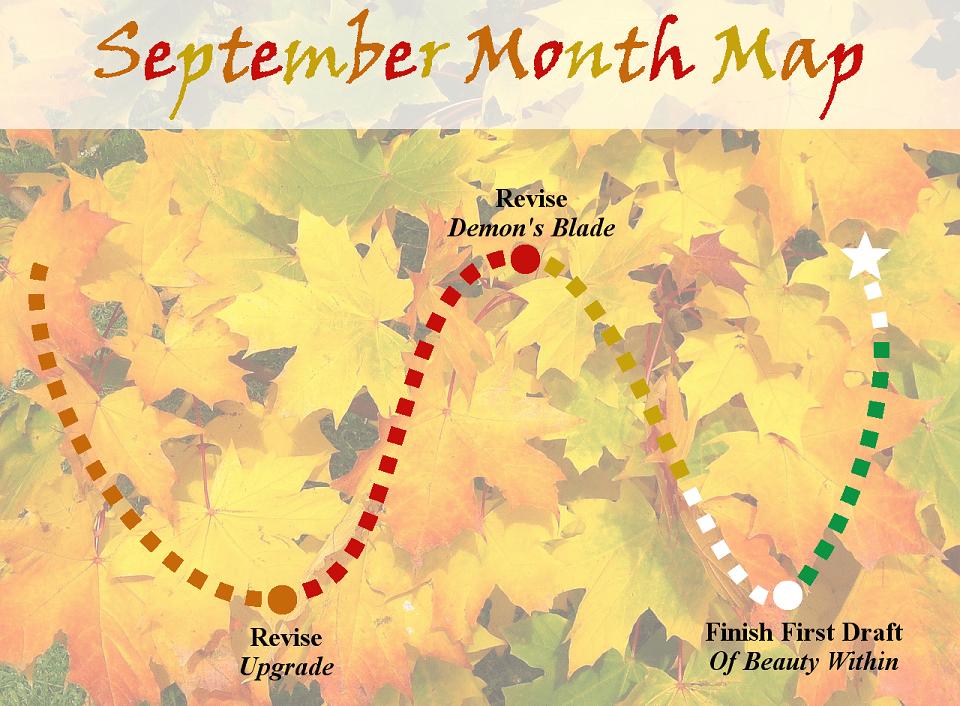 september_month_map_final