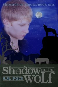 shadow-of-wolf-pace-ebook3 (1)