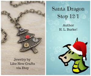 Santa_Dragon_1