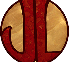 Lieutenant Junior Grade's Log, Entry 18: New release arriving next month!