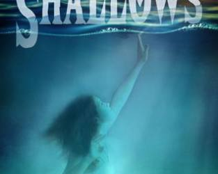 Magic Monday: Shallows by Denver Evans