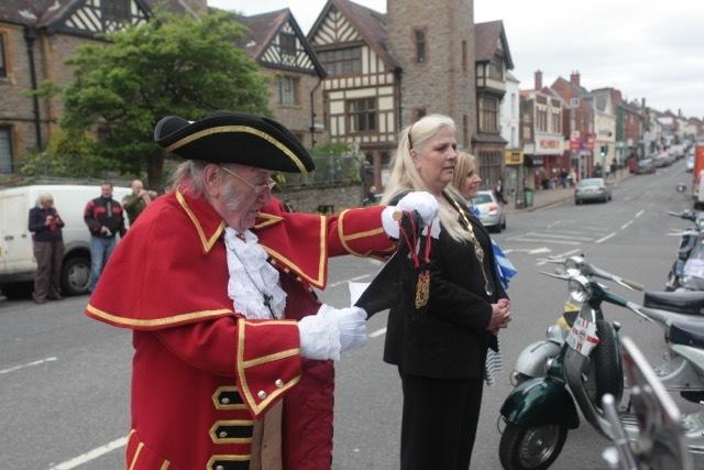 mayor_of_ledbury