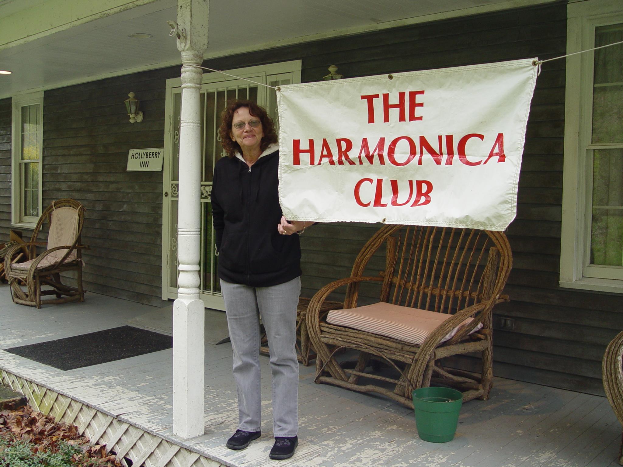 Oct 05, 2020· sweet home chicago harmonica tab. Harmonica Club Free Lessons Tabs Downloads Huntington Wv