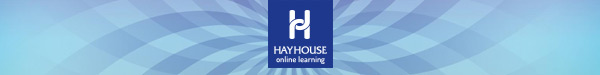 Hay House Online Learning