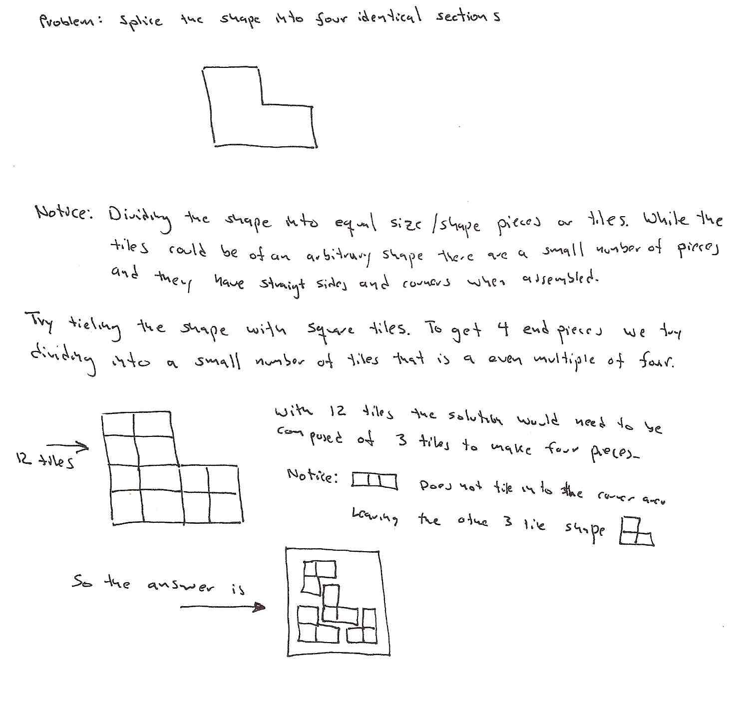 Hard Logic Worksheet