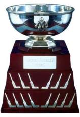 Image result for william jennings trophy